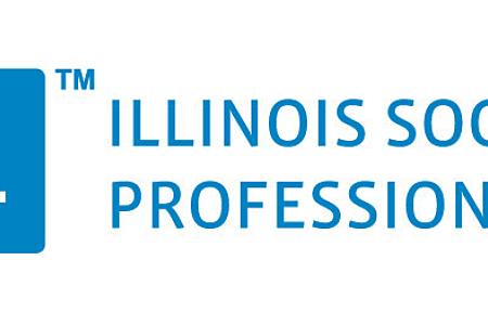 NSPE IL State Logo 2016 blue