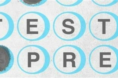 Test prep ACT SAT