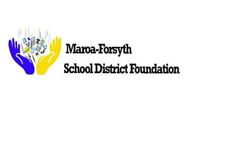 MF Foundation Logo