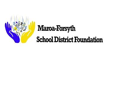 MF Foundation Logo