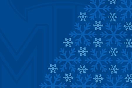 11324 Mf Winter Guidelines Ir 1440X660