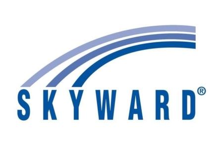 Skyward App 2