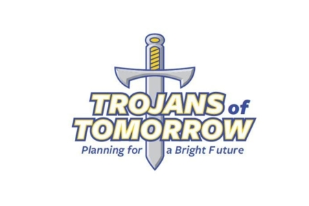 Trojans of tomorrow