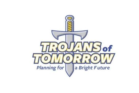 Trojans of tomorrow