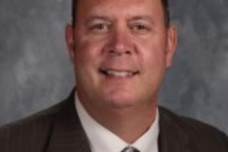 Dr John Ahlemeyer