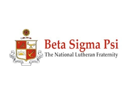 Beta Sigma Psi