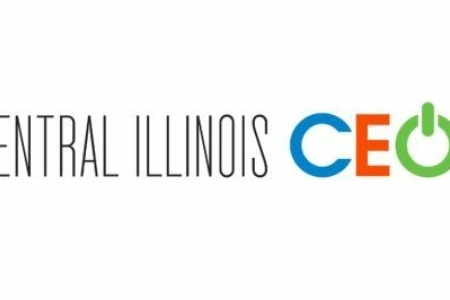 Central Illinois Ceo