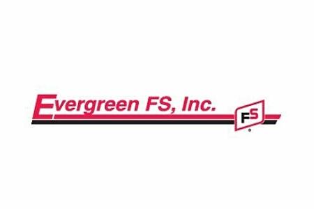 Evergreen fs 1