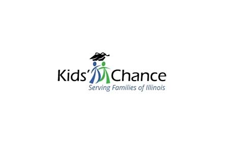 Kids Chance Scholarship