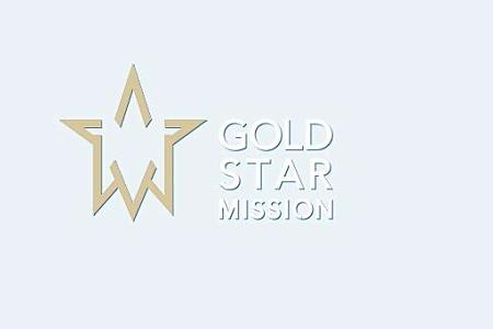 Gold star mission